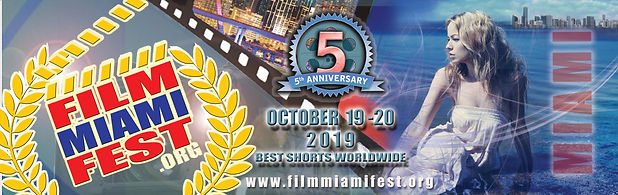 FMF 5 years oct 19-20.jpg