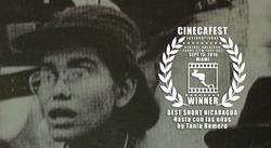 CINECAFEST BEST SHORT NICARAGUA Hasta con las unas.png