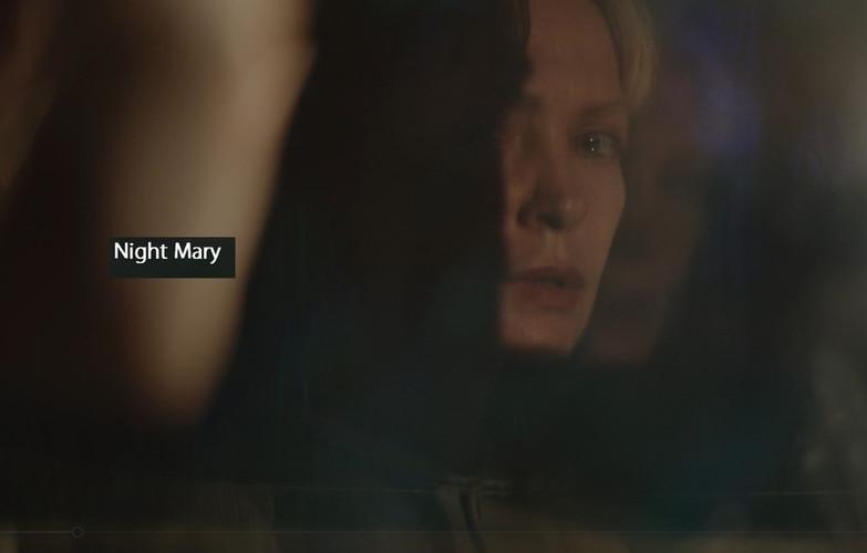 NIGHT MARY.jpg