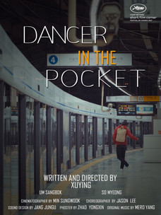 DANCER IN THE POCKET.jpg