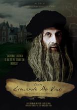 Being Leonardo Da VInci FMF.jpg