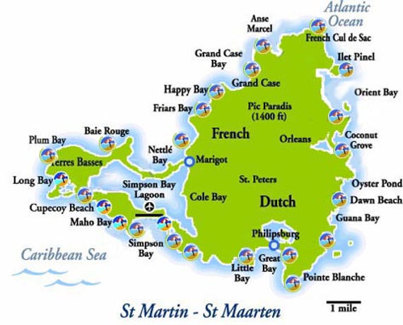sxm map.jpg