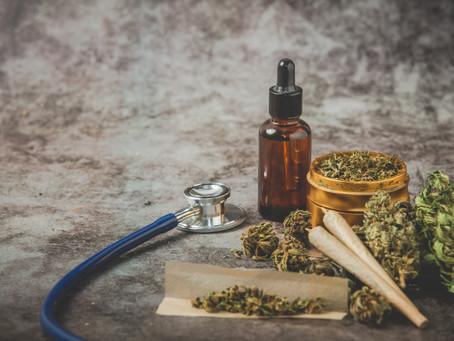 ¿Qué son los cannabinoides y cómo funcionan?