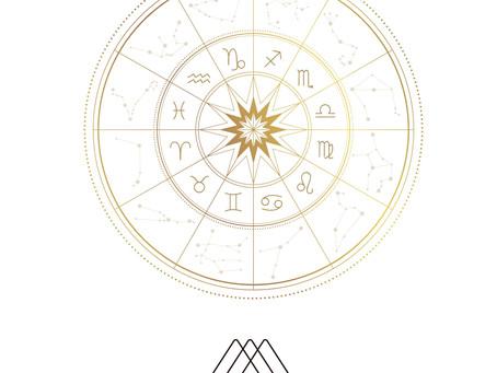 Astrología, Psicología y autoconocimiento