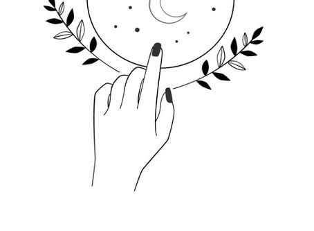 Psicología, Astrología, amor y pareja