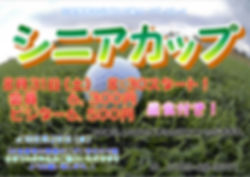 19年シニアカップ.JPG