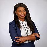 Ruby Green-018 for LinkedIn Profile Phot
