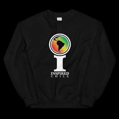 Inspired Chile Classic Icon Unisex Sweatshirt