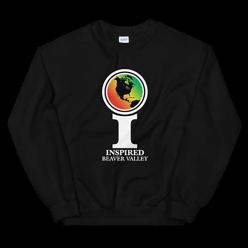 Inspired Beaver Valley Classic Icon Unisex Sweatshirt