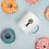 Thumbnail: Inspired Oceania Classic Icon Mug