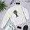 Thumbnail: Inspired Mt. Hood Icon Unisex Sweatshirt