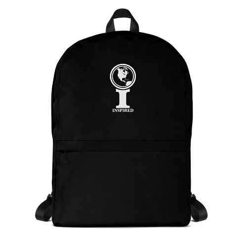 Inspired North America Classic Icon Backpack