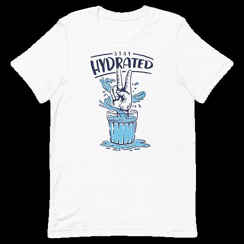 Hydro Homies Unisex T-Shirt