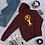 Thumbnail: Inspired Minnesota Icon Unisex Hoodie