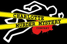 Charlotte murder mystery events