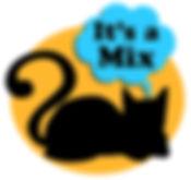 its-a-mix-Cat-Logo-FINAL-CHOICE-1400.jpg