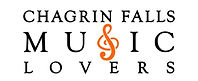 Chagrin Falls Music Loves