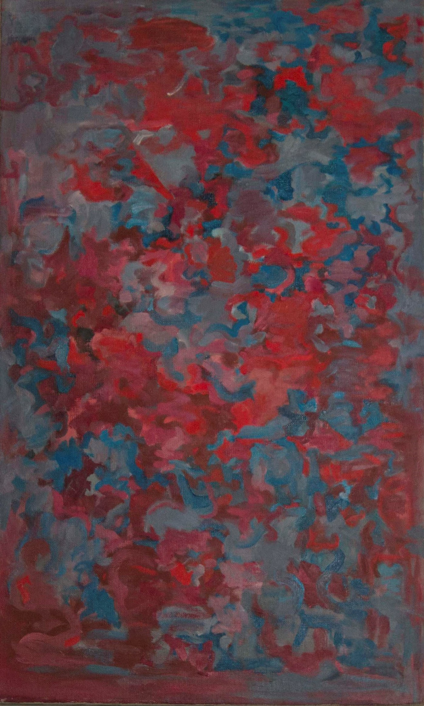 Untitled (BW-5261)