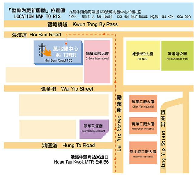 locationmap.jpg