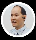 Fr Ching head circle.png
