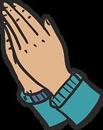 prayer hand.png