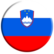 1920px-Flag_of_Slovenia.png