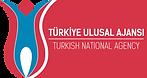 Ulusal_Ajans_logo.png