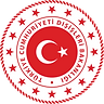 Disisleri-bakanligi-logo2.png