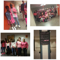 pink day 2