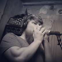 Soundville minu pilt.jpg