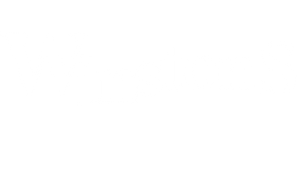 Winstons Logo.png