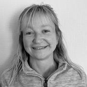 Cathy Darcey