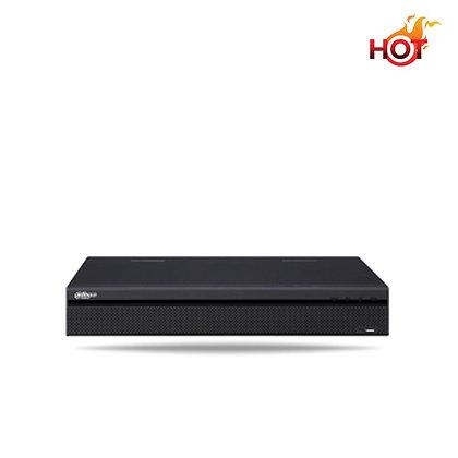 DHI-HCVR51A08HE-S3