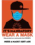mask mandatory.jpg