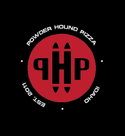 php.logo_idaho-01.png