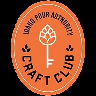 IPA-Craft-Club-(Primary-logo-digital-bad