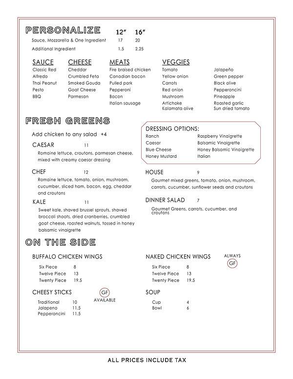 New Food Menu_PHP2.jpg