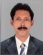 എം.ഇ.എസ്.കോളേജ് മാറംപള്ളി