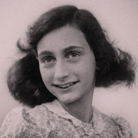 Anne Frank House Museum- 2 tickets valued at 28eur!