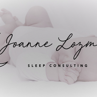 Joanne Lozman- 30 min sleep consultation