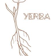 Yerba bar- 50 eur voucher!
