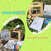 Imaginebox