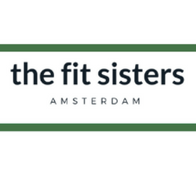 The Fit Sisters- Yoga lessons valued at 70 eur