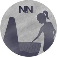 Nannies at Night- 50 eur voucher