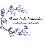 Moments to Remember- Photo Shoot + 15 photos