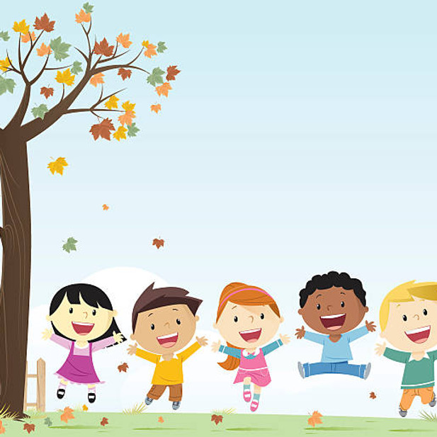 Free Workshop -How to Talk to Young Children About Race