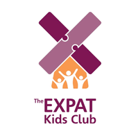 The Expat Kid Club-Consultation valued at 110eur