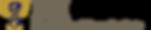logo_bsi.png