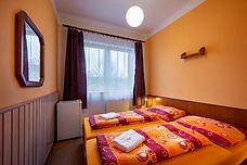 hotelovy_01.jpg