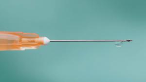 La dexmedetomidina y sus múltiples usos en pediatría